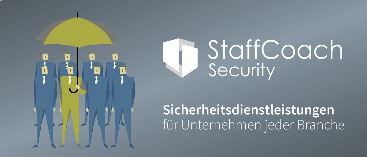 Permalink auf:StaffCoach Security